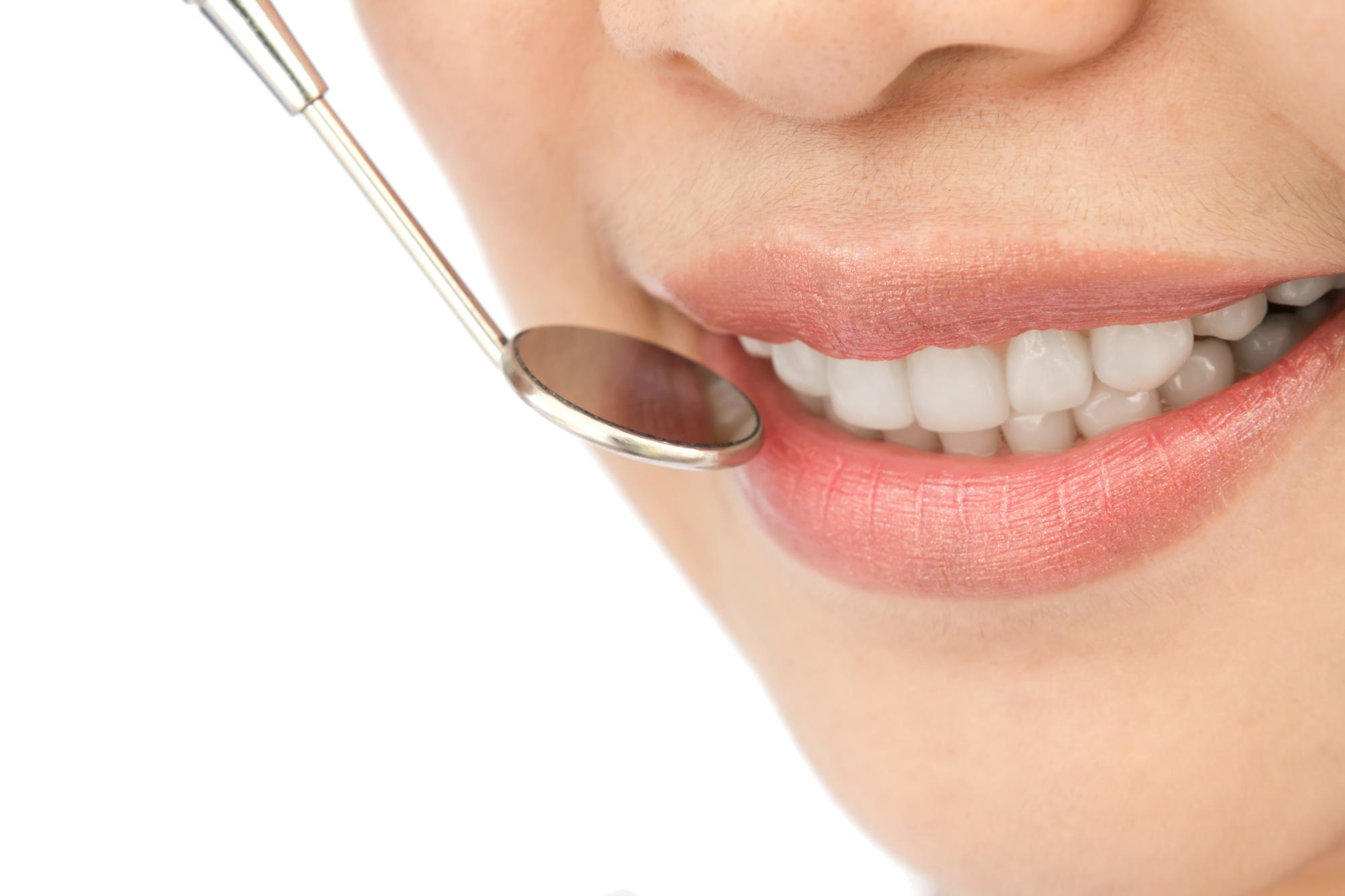 dentista rho